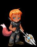 scorpio icefire's avatar