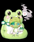 Stor's avatar