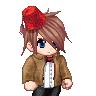 Songatsu's avatar