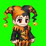 IsaacTheBunnyMaster's avatar