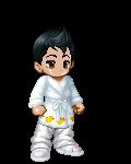 Goldy510's avatar