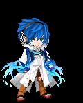 Euradu's avatar