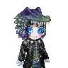 Collishun's avatar