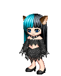 Kittycullen12345
