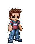 gdiggerx01's avatar