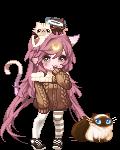 Naechi's avatar