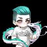 skullemoji's avatar