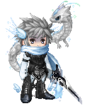 Miyajii's avatar