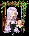 Surly blondie's avatar