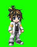 Shukumii's avatar