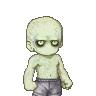 Der Slenderman's avatar