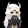 illfever's avatar