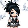 LesLi4ever's avatar