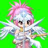 Shinomzu's avatar