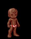 Shaico's avatar