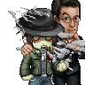 cloudstrifetehwin's avatar