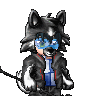 teryn-d-wallace's avatar