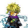 Regularis's avatar