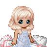 jolly kati's avatar