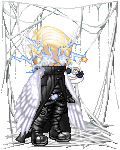 Marimo-kun's avatar