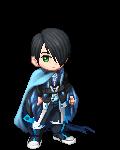 Zerosplit's avatar