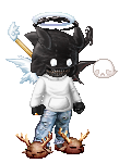 Wabit138's avatar