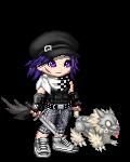 yandere of rex's avatar
