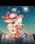 Alyss Shadows's avatar