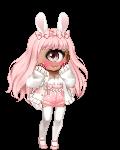 Strawberii Princess's avatar
