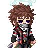 darkninja800's avatar
