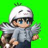 Tarvosl's avatar