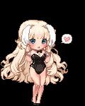 Yume chibi chan's avatar