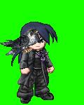 cybertuner's avatar