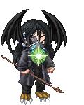 xxXshadow_flame666Xxx's avatar