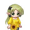 Serinity Alia's avatar