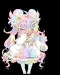 Kittenuccino's avatar