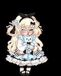 Anthiese's avatar