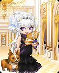 Nouveaux's avatar