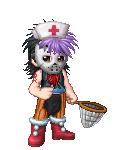 monarchthehero's avatar