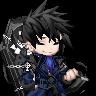 Vozion's avatar