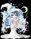 Glacial Divinity's avatar