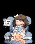 Lil Alice-chan