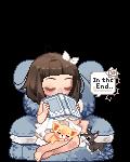 Lil Alice-chan's avatar