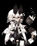 FlowerCape's avatar