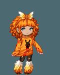 SlushyRain's avatar