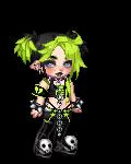 nubot's avatar