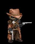 ChiefLongDong's avatar