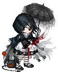 ChocoCookiee's avatar