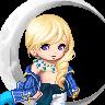 Serapheil's avatar