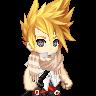 ii kkaejin's avatar